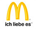 MC_Donalds_Logo